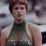 Melanie Griffith before plastic surgery 01