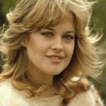 Melanie Griffith before plastic surgery 02