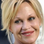 Melanie Griffith plastic surgery 01