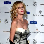 Melanie Griffith plastic surgery 02