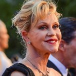 Melanie Griffith plastic surgery 04