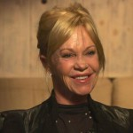 Melanie Griffith plastic surgery 05