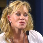 Melanie Griffith plastic surgery 06