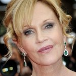 Melanie Griffith plastic surgery 07