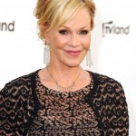 Melanie Griffith plastic surgery 08