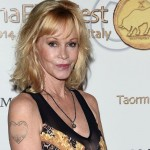 Melanie Griffith plastic surgery 09