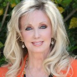 Morgan Fairchild plastic surgery 06