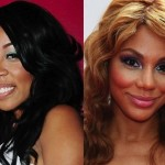 Tamar Braxton before and after plastic surgery 06