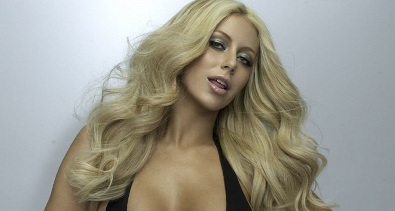 aubrey-o-day-naked-playboy-old-women-hairy-pussy