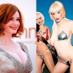 Christina Rene Hendricks before and after breast augmentation 02