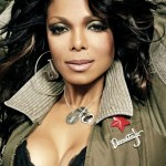 Janet Jackson after plastic surgery 03