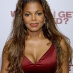 Janet Jackson after plastic surgery 04