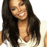 Janet Jackson after plastic surgery 06