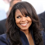 Janet Jackson after plastic surgery 09