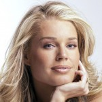 Rebecca Romijn after plastic surgery 02
