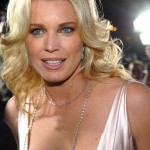 Rebecca Romijn after plastic surgery 03