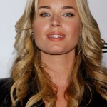 Rebecca Romijn after plastic surgery 04