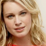 Rebecca Romijn after plastic surgery 07