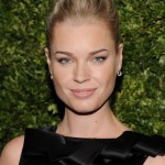 Rebecca Romijn after plastic surgery 08