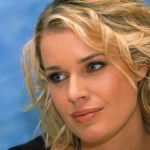 Rebecca Romijn before plastic surgery 02