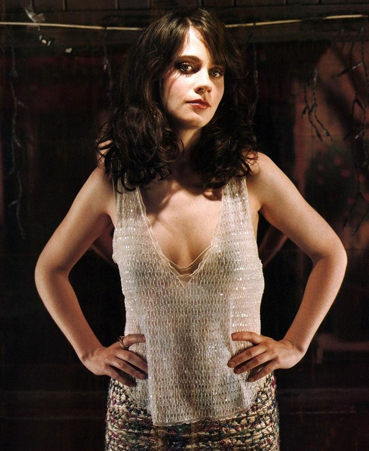 zooey deschanel after breast augmentation celebrity