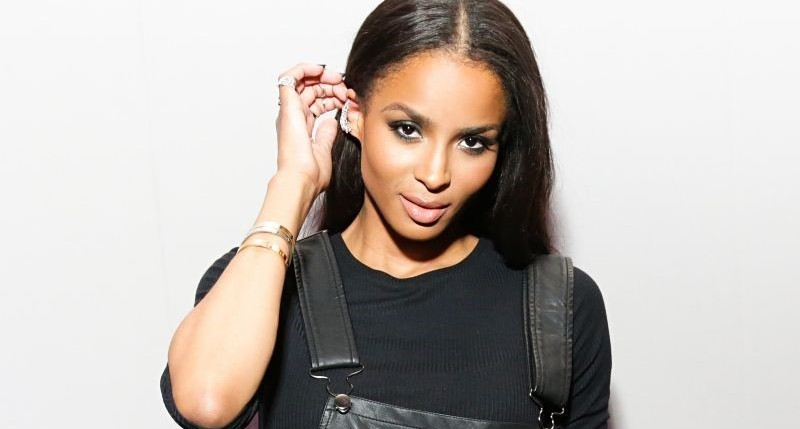 Ciara plastic surgery featured