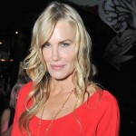 Daryl Hannah after plastic surgery 01