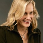 Daryl Hannah after plastic surgery 02