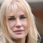 Daryl Hannah after plastic surgery 03