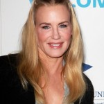 Daryl Hannah after plastic surgery 04