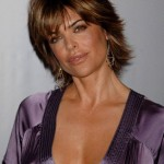 Lisa Rinna before breast augmentation 02