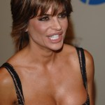 Lisa Rinna plastic surgery 01