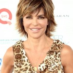 Lisa Rinna plastic surgery 02