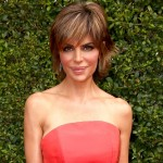 Lisa Rinna plastic surgery 03