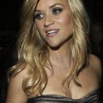 Reese Witherspoon plastic surgery 01