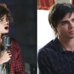 Reid Ewing before and after plastic surgery 02
