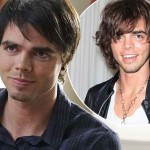 Reid Ewing before and after plastic surgery 04