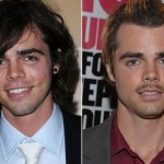 Reid Ewing before and after plastic surgery