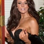 Courtney Stodden after plastic surgery 03