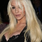 Courtney Stodden after plastic surgery 04