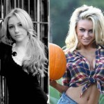 Courtney Stodden before and after plastic surgery 03
