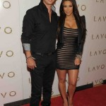 Jonathan Cheban and Kim Kardashian 01
