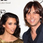 Jonathan Cheban and Kim Kardashian 02