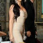Jonathan Cheban and Kim Kardashian 05