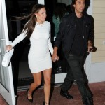 Jonathan Cheban and his girfriend 02
