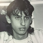 Jonathan Cheban before plastic surgery 01