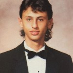 Jonathan Cheban before plastic surgery 02