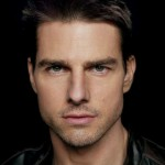Tom Cruise after plastic surgery 02