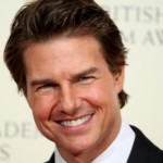 Tom Cruise after plastic surgery 03