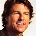 Tom Cruise after plastic surgery 04